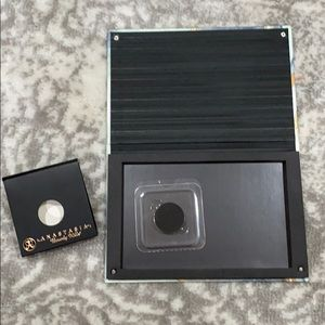 Other - Magnetic Palette
